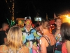 Fullmoon Party in Ko Phangan 1389