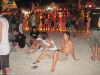 Fullmoon Party in Ko Phangan 1390