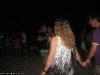 Fullmoon Party in Ko Phangan 1391