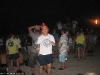 Fullmoon Party in Ko Phangan 1393