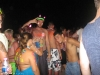 Fullmoon Party in Ko Phangan 1394
