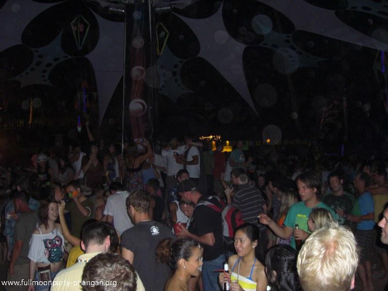 phangan-half-moon-party015