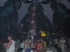 phangan-half-moon-party006