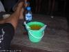 phangan-half-moon-party009