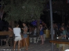 phangan-half-moon-party011