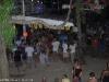phangan-half-moon-party012