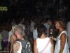 phangan-half-moon-party013