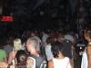 phangan-half-moon-party014
