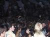phangan-half-moon-party020