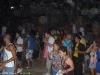 phangan-half-moon-party021