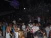 phangan-half-moon-party023