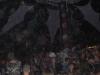 phangan-half-moon-party026