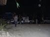 phangan-half-moon-party034