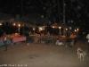 phangan-half-moon-party061