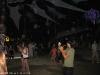 phangan-half-moon-party064