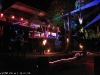 phangan-half-moon-party068