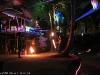 phangan-half-moon-party069
