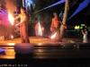 phangan-half-moon-party071