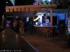 phangan-half-moon-party072
