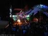 phangan-half-moon-party079