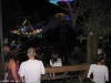 phangan-half-moon-party088