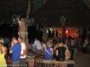 phangan-half-moon-party092