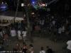 phangan-half-moon-party094
