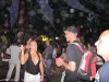 phangan-half-moon-party097