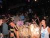 phangan-half-moon-party100