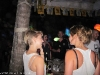 phangan-half-moon-party101