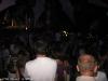 phangan-half-moon-party104