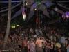 phangan-half-moon-party108