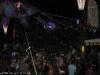 phangan-half-moon-party111