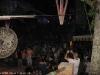 phangan-half-moon-party118