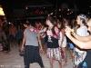 Limbo Feuer Tanz 10 Full Moon Party