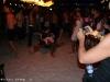 Limbo Feuer Tanz 17 Full Moon Party