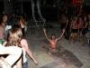 10 Foto Rutsche Full Moon Party 1. März 2010