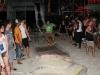 16 Foto Rutsche Full Moon Party 1. März 2010