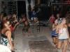 26 Foto Rutsche Full Moon Party 1. März 2010