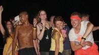 Fullmoonparty – Koh Phangan – Thailand