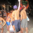 "Fullmoonparty – ""world largest beach party"""